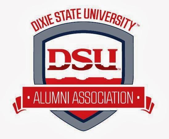 DSU Alumni