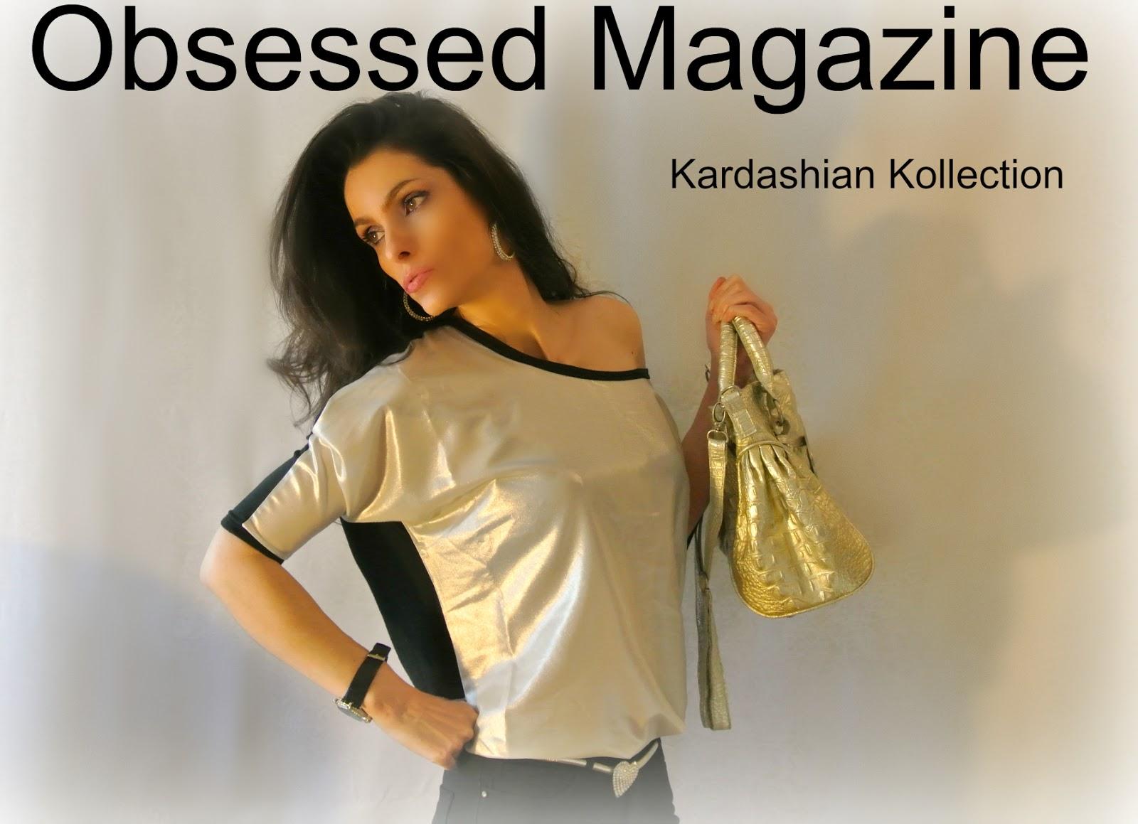 Kardashian Kollection Sale Hurry