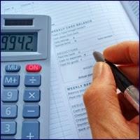 INSS, Imposto de Renda, Previdência, Benefícios