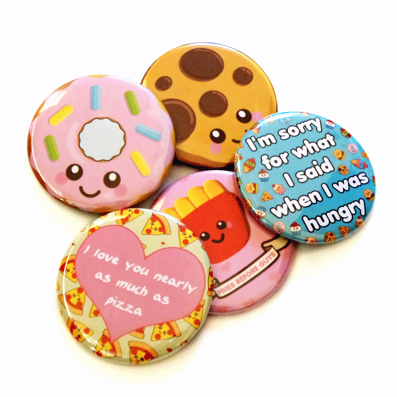 http://www.littlemissdelicious.com/ourshop/cat_943780-Fridge-Magnets.html