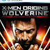 XMEN ORIGINS WOLVERINES REVENGE PC GAME DOWNLOAD