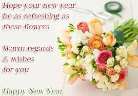 Happy New Year 2016 Greetings Cards-1