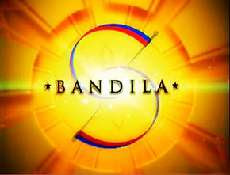 Bandila September 19, 2013 Episode Replay