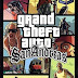 GTA SAN ANDREAS FULL RIP | 600MB