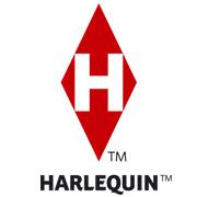 Parceria - Harlequin