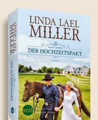 http://www.mira-taschenbuch.de/programm-fruehjahrsommer-2015/liebe/bliss-county-der-hochzeitspakt/