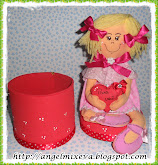 3.bp.blogspot.com/-bF8dJFABUjI/ULIEy899wjI/AAAAAAAAEC4/DgHdlaN5HZI/s165/pote+com+boneca+005.JPG