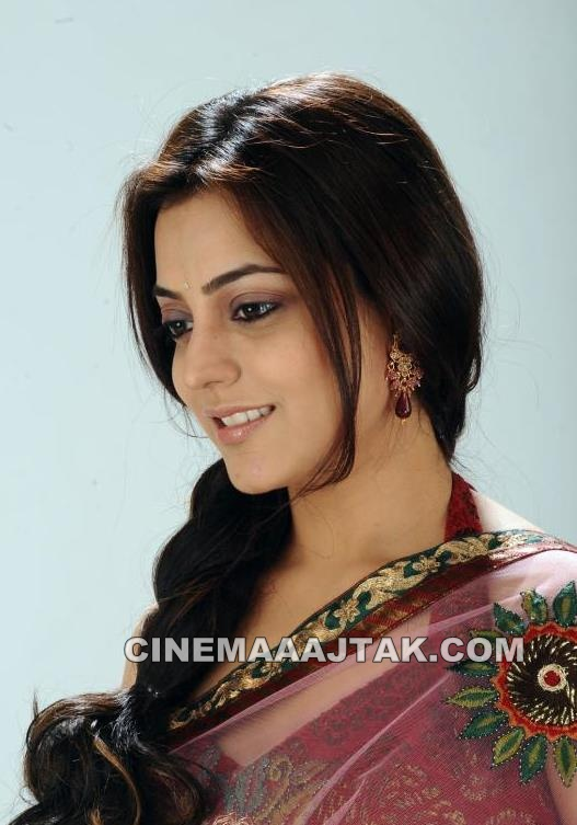 Nisha Agarwal 1 - Nisha Agarwal Latest PhotoShoot Images