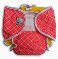 http://www.tokodemak.com/2014/02/ananndapers-newborn-grosir-clodi.html