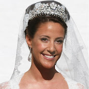 Style of Princess Marie of Denmark. jewelry, diamonds, diamond earrings, diamond rings, diamond necklaces, gold necklaces, gold bracelets, dresses,  clothes, clothing, shoe, wedding dress