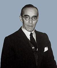 Sobre José Régio