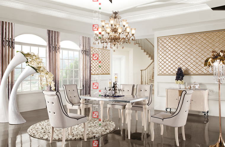 luxury dining room furniture products Furniture Design  : luxury2Bdining2Broom2Bfurniture2Bproducts2Bcollection from blogmetroparisien.blogspot.com size 760 x 498 jpeg 190kB