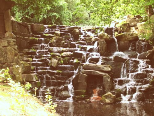 virginia-waters-waterfall