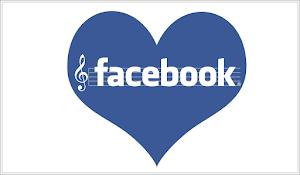 Facebook W&R