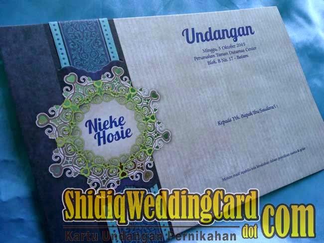 http://www.shidiqweddingcard.com/2014/07/rose-301.html