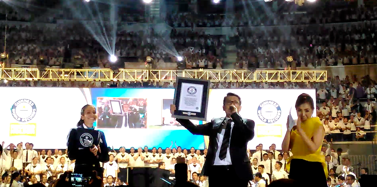 Pussy pics ang dating daan songs of praise
