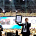 Ang Dating Daan Chorale sets New Guinness…
