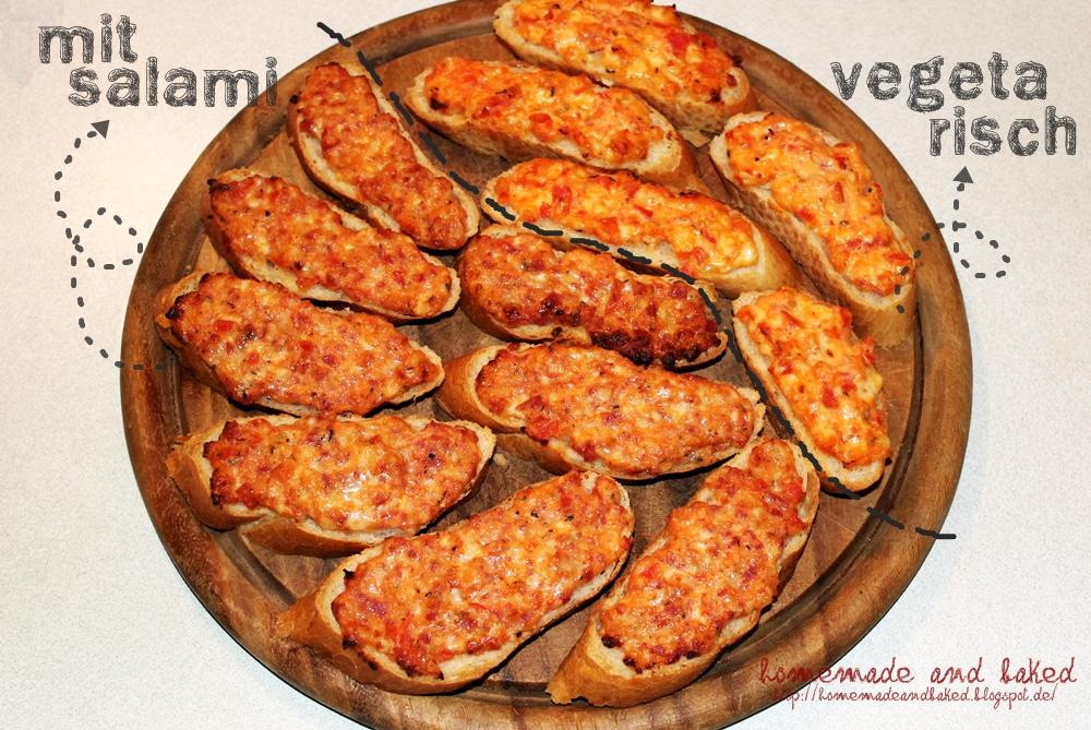 homemade and baked food blog schnelle pizzabr tchen. Black Bedroom Furniture Sets. Home Design Ideas