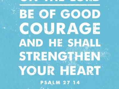 discourage-bible-verses.jpeg