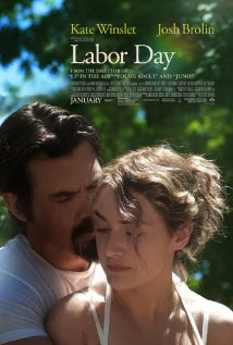 Labor Day, Hollywood Movie