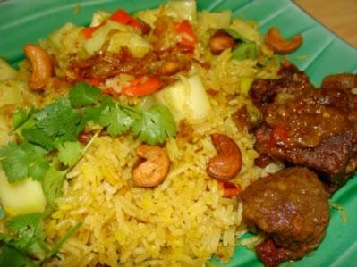 kuliner singapura, wisata kuliner, hidangan, masakan khas, tempat wisata di singapore, makanan khas india