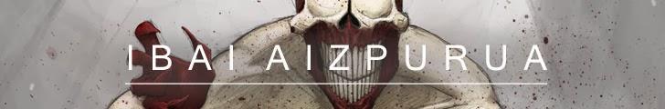 Ibai Aizpurua