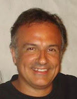 Mariano Rovatti