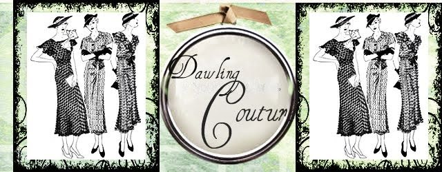 Dawling Couture