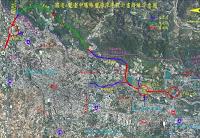 國道4號臺中環線豐原潭子段