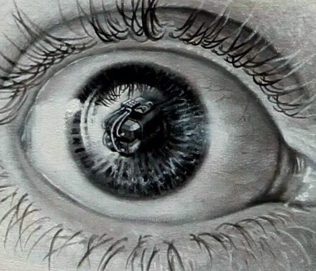 06-Veri-Apriyatno-Drawings-The-Eyes-are-the-Window-to-our-Souls-and-Lives-www-designstack-co