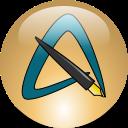 Download AbiWord 2.8.6