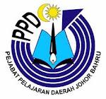 PPD Johor Bahru
