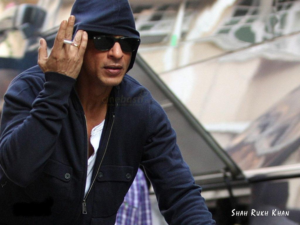 download free hd wallpapers of shahrukh khan ~ download free hd