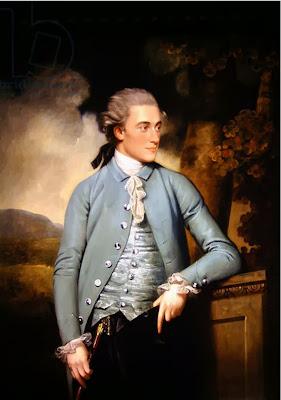 John mortlock of cambridge and abington hall great abington