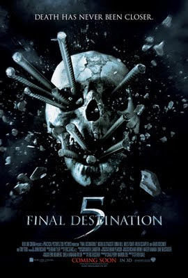watch final destination online