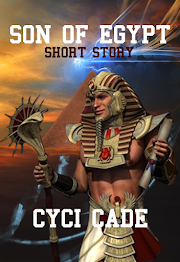 For a LIMITED TIME you can download Son of Egypt for FREE.