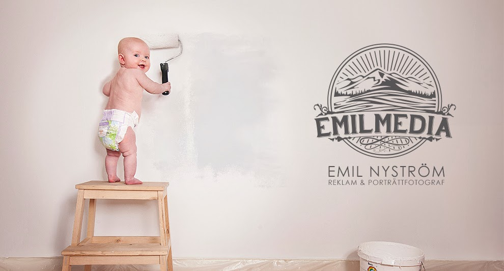 EmilMedia