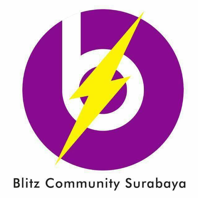 Founder Blitz Community