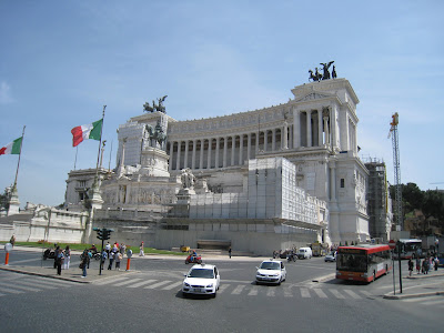 National-Monument-to-Victor-Emmanuel-II-Rome-Italy