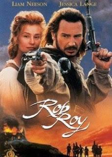 Baixar Filme Rob Roy - A Saga de uma Paixão Dual Audio