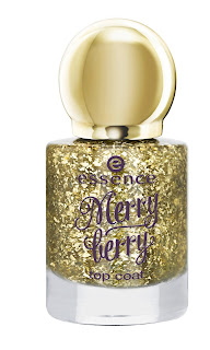 essence merry berry smalto