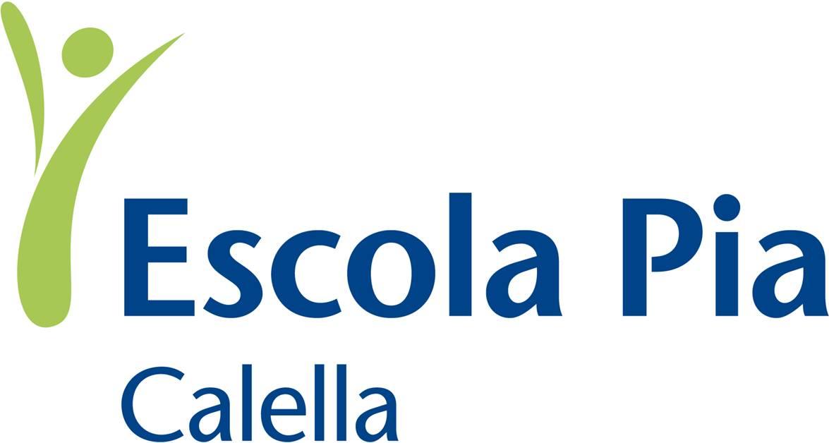 Escola Pia de Calella