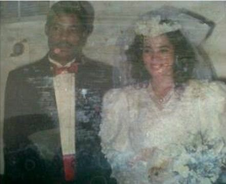 pastor chris anita oyakhilome wedding pictures