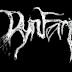 Dynfari - Vegferð Tímans (2015)