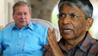 Sultan Johor hero rakyat, bukan saya – Zam