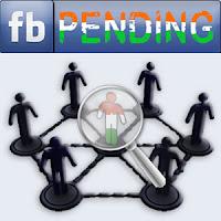 Logo Fbpending