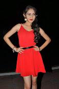 Tanya Sharma glam pics-thumbnail-1