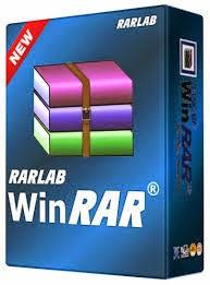 WinRAR-5.21-Crack-Software-Download
