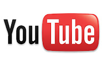 youtube, logo, primer video de youtube