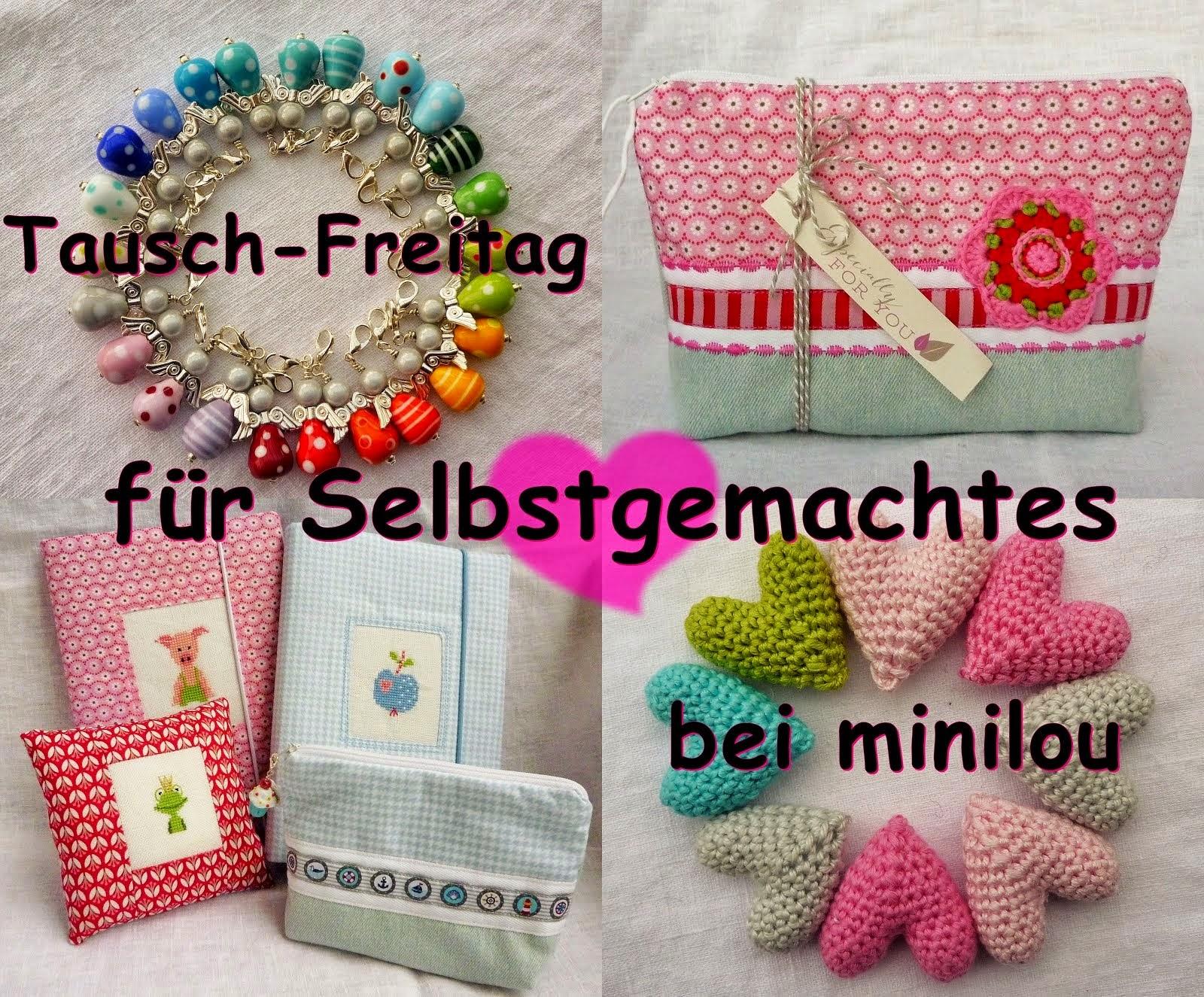 http://minilou-mitliebegemacht.blogspot.ch/